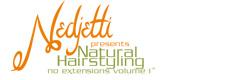 www.naturalhairdvd.com